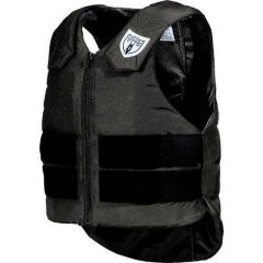 Tipperary Ride Lite Protective Riding Vest