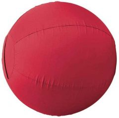 Stacy Westfall Activity Ball Cover, Large