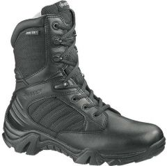 GX-8 Side Zip Boot With Gore-Tex