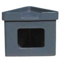 Slant/Upright Water Tank Caddy Stand