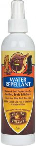 Leather Therapy Water Repellant 8oz