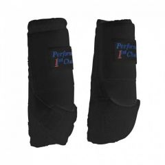 Performers 1st Choice Mini Performers 1st Choice Sport Boots