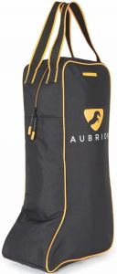 Aubrion Tall Boot Cover Bag