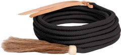 Mountain Cord Mecate 25'