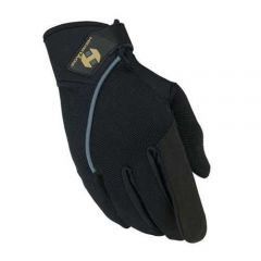 Heritage Competition Glove