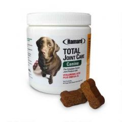 Ramard Total Joint Care Canine