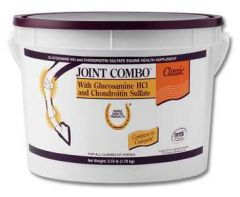 Joint Combo Classic 3.75 lbs