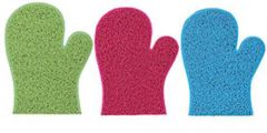 Tail Tamer Miracle Mitt by Professional's Choice