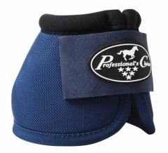 Professionals Choice Balistic Over Reach Boots XXL-XXXLG