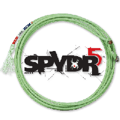 Classic Equine Spydr5 Rope