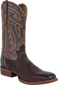 """Women's Twisted X 11"""" Rancher Cowgirl Boot"""