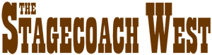The Stagecoach West