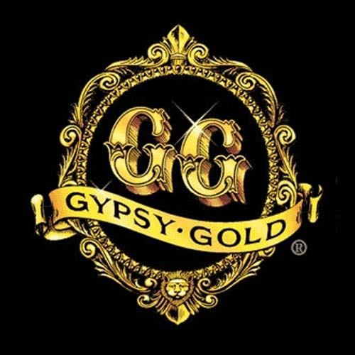 Gypsy Gold Products
