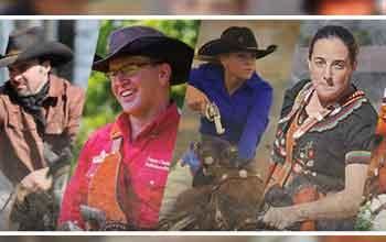 Stagecoach West Ride Team